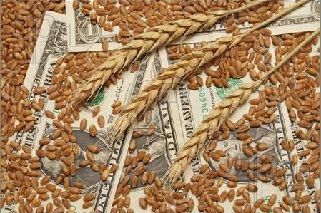 Арестован экс-глава Аграрного фонда. Ему вменяют растрату в полмиллиарда