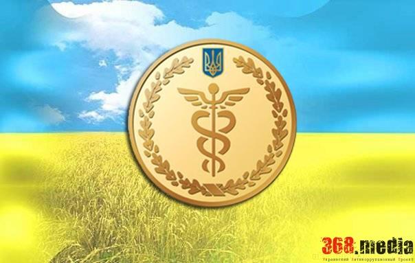 Киевские налоговики воровали и отмывали государственные деньги