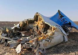 ИГИЛ объяснило, почему взорвало российский самолет