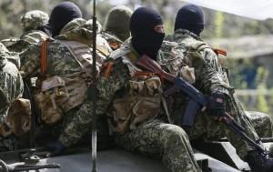 Суд защитил споносоров «ДНР» и «ЛНР», отправивших террористам $ 3,5 млн