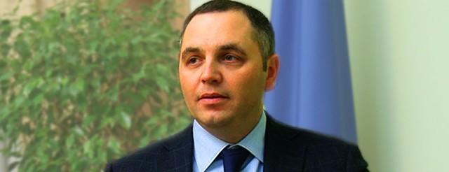 Глава СБУ Василий Грицак при назначении на должность скрыл, что во время Майдана был официальным советником Якименко, – Портнов
