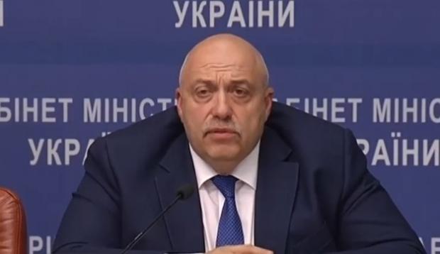 Расстрелянного в Киеве директора НИИ назвали ключевой <a href=