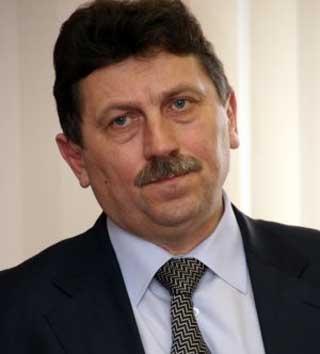 О Лебедеве с Гусевым расскажет Кузьмич