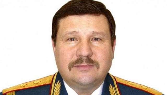Стали известны фамилии российских военных, которые проверяют боевиков на Донбассе