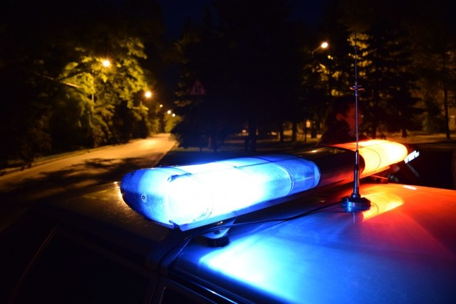 Подмосковные полицейские привезли мужчину в ОВД в багажнике и выбивали признание в краже