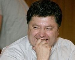 Порошенко записал фанатов Динамо в агенты Путина