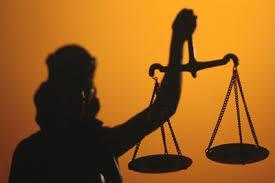 Одесский судья продолжает отпускать коррупционеров