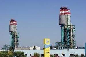 На Одесском припортовом раскрыли миллиардные коррупционные схемы
