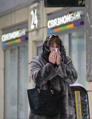 Банк России отозвал лицензии у четырех банков, в том числе «Связного банка» и «НОТА-банка»