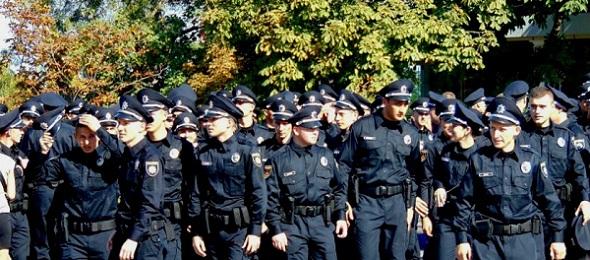 Полицейским приказали удалить страницы в соцсетях