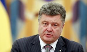 Фирме Петра Порошенко можно не возвращать кредит Укрэксимбанку?