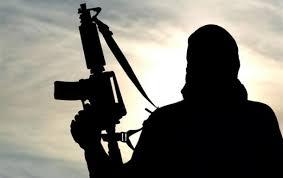 Рост терроризма в Украине: причины и следствия