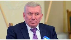 Скандальный СБУшник отказался от статуса участника АТО