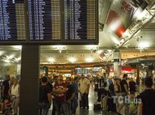 У Росії всі туроператори припинили продаж путівок до Туреччини