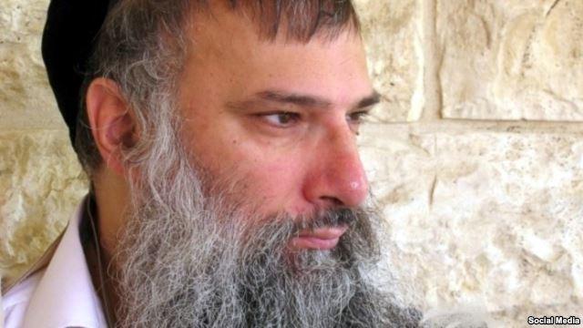 Шмулевич: Израиль готов нанести удар по России в случае необходимости