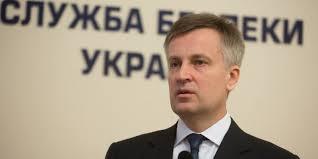 Сможет ли Валентин Наливайченко развалить фракцию «БПП»