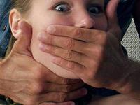 За участие в групповом изнасиловании глава чечно-ингушской диаспоры получил условный срок