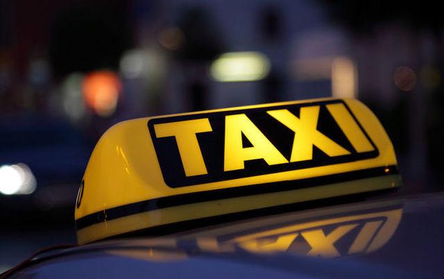 Киевская полиция вышла на изготовителей амфетамина благодаря закодированному сообщению таксиста