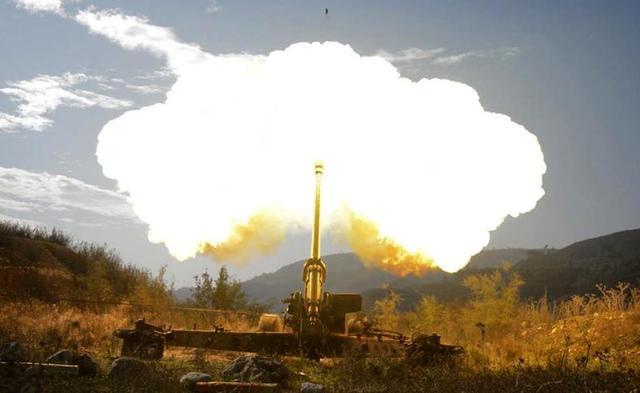 По российской авиабазе Хмеймим в Сирии нанесен артиллерийский удар
