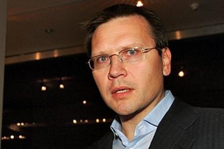 Подмосковный замминистра получил приговор за 1 млрд
