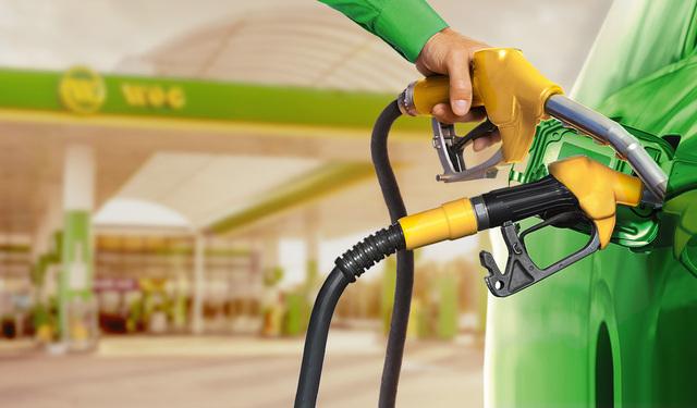 Открыто уголовное производство по фактам уклонения от уплаты налогов и производства контрафактного топлива сетью WOG
