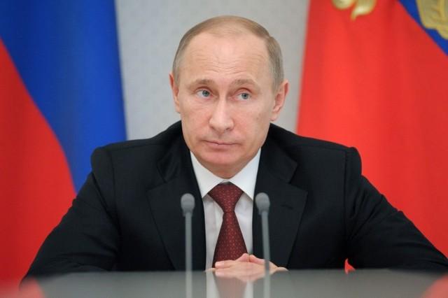 Опальный главарь ДНР рассказал, как Путин с его кумом их сливают