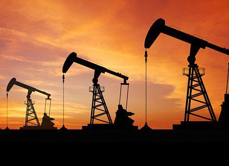 США готово «залить» мировой рынок нефтью