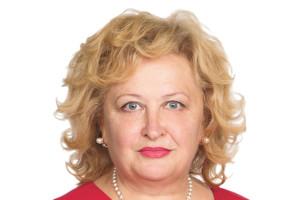 СБУ задержала ректора Бердянского университета менеджмента и бизнеса