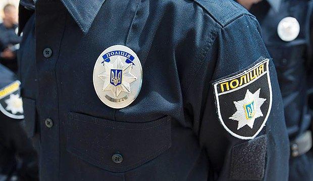Как менты попадают в новую полицию