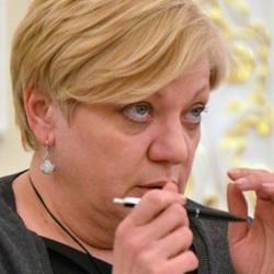 Гонтарева лишила государство 250 млн грн акцизных сборов?