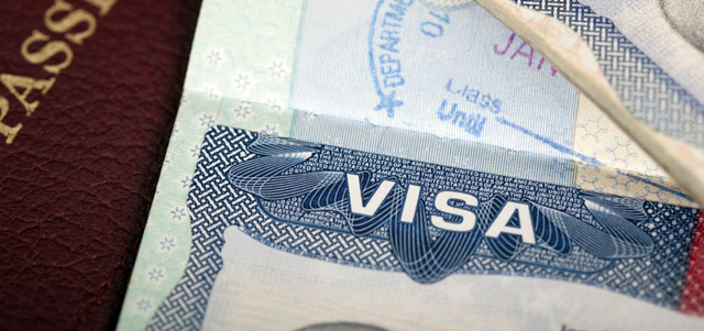 Злоупотребление консульств: как в МИД отреагировали «No Visa To Ukraine» Богдана Логвиненко