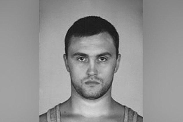Расстрелян чемпион Европы и приближенный убитого «теневого губернатора» Волгограда