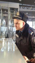 Аэропорт Харькова как образец бесславного конца реформ