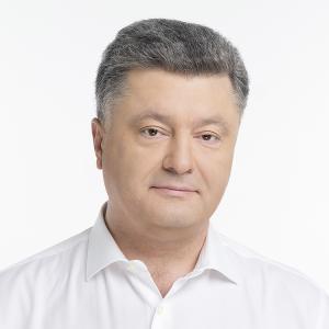Суд помог Порошенко не раскрывать данные об аресте имущества в России