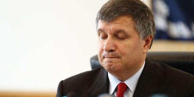 В МВД засекретили данные, кому и сколько огнестрельного оружия раздал Аваков (документ)