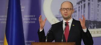 Яценюк получил надбавок и премий в два раза больше оклада (документ)