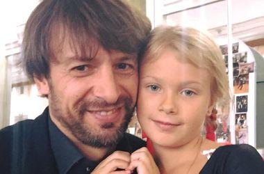 Полиция выяснила, кто и куда вывез из Украины дочь Шовковского