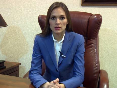 Депутат Курской думы — Путину: Ваш рейтинг по результатам объективного опроса в области не превышает 25%