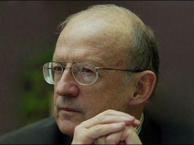 Пионтковский – организатором убийства Немцова был охранник Путина