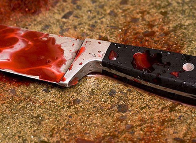 Муж убил супругу из-за отказа праздновать 8 Марта