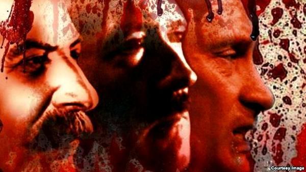 Сталинизм — что он сделал с народом