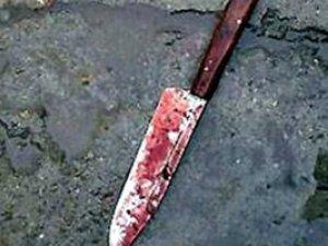 Резня в Горловке: жители расправились с пьяными русскими насильниками, ограбившими девушку