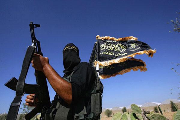 Из-за жестокого обращения руководства боевики массово уходят из группировок