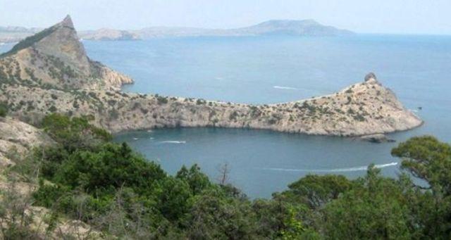 Туристов в Крыму в этом году станет еще меньше