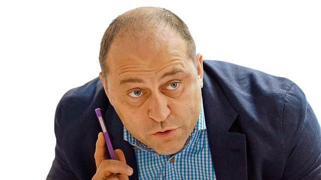 Глава комитета Госдумы РФ: Пришла большая беда