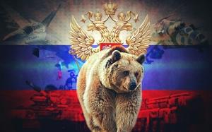 Олег Панфилов: Россия — это искусственная страна, на 90% состоящая из завоеванных территорий