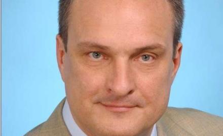 Ипотечная афера подпольного миллионера Терещенко