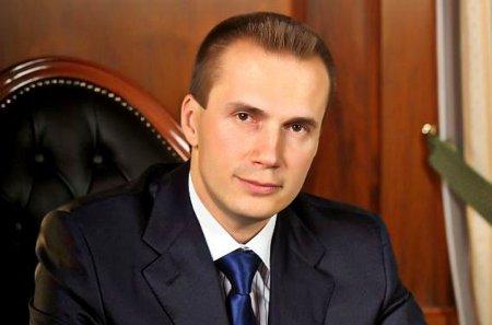 Саша-Стоматолог зарегистрировал в Украине автомобиль, уже находясь в розыске