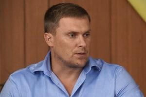 """Украинских """"воров в законе"""" курирует ФСБ - замглавы Нацполиции"""