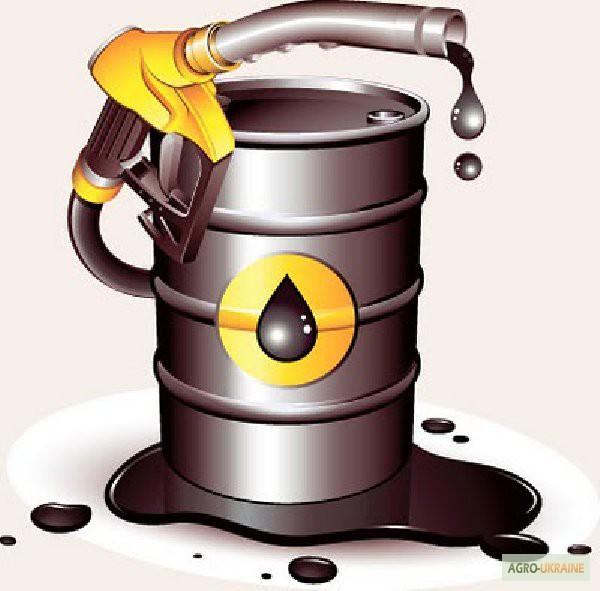 Госрезерв купил бензин на 73 млн грн у фирмы с двумя уголовными делами